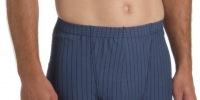 Pánske bavlnené boxerky